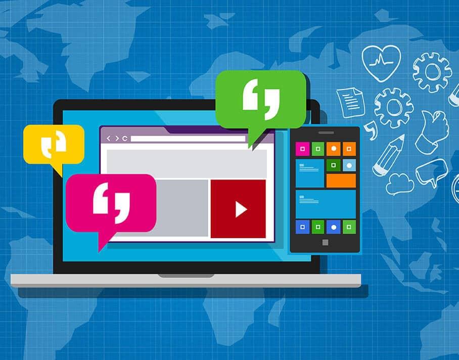 Advantages of WordPress For Web Development