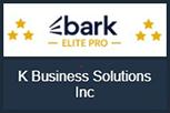 Bark Elite Pro