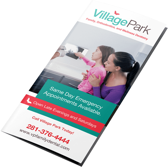 Village Park Family Dental