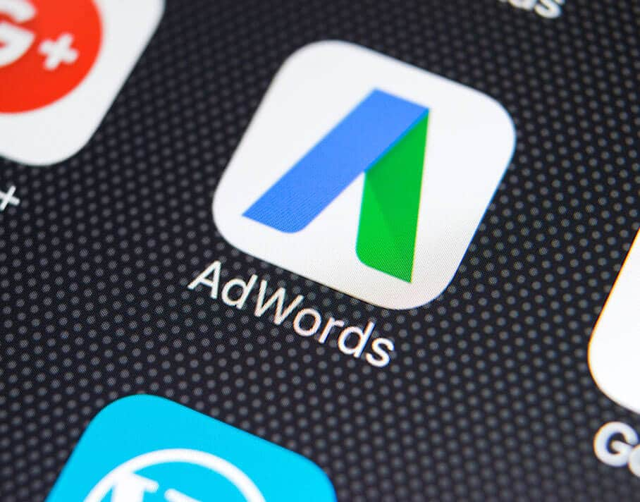 Why Should My Business Run Google Ads