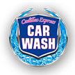 Cadillac Express Car Wash