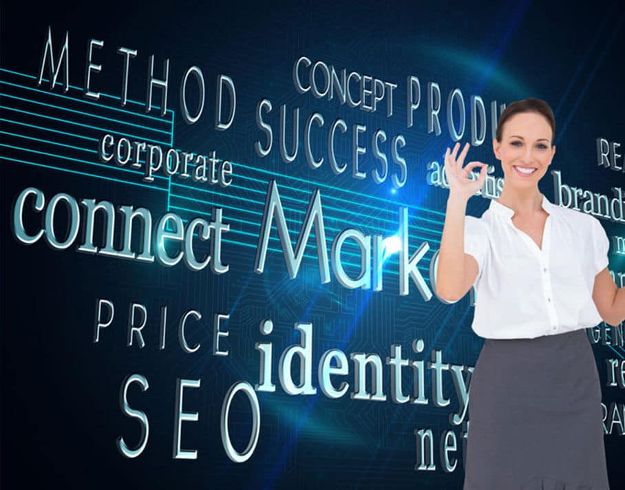 Five Reasons To Hire A Digital Marketing Consultancy