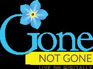 GoneNotGone