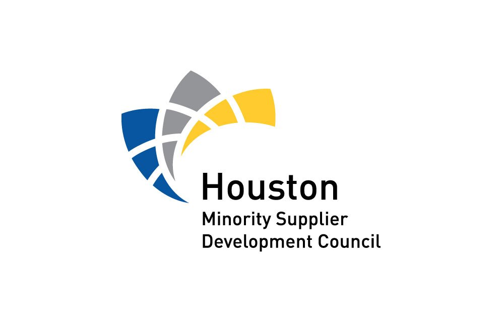 Houston Minority Supplier Development Council