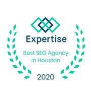 Best SEO Agency in Houston