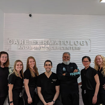 Care Dermatology