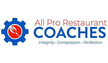 All Pro Restaurant Coaches
