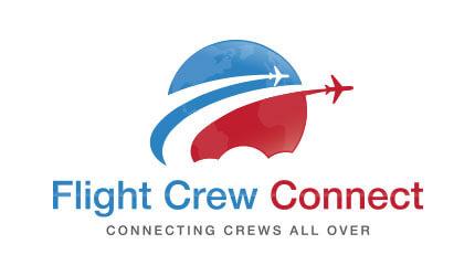 Flight Crew Connect