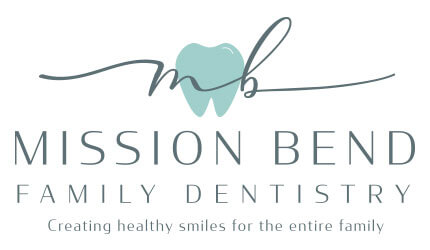 Mission Bend Family Dentistry