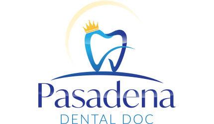 Pasadena Dental Doc