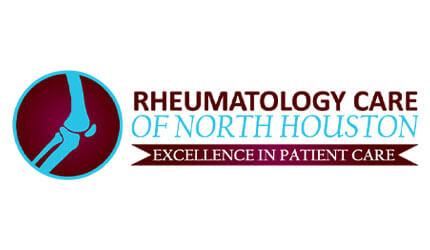 Rheumatology Care
