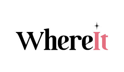 WhereIt