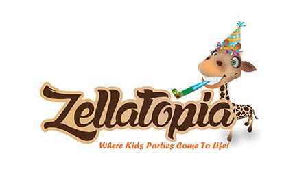 Zellatopia