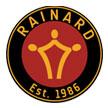 Rainard Gifted School