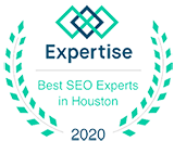 Best SEO Experts in Houston