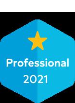 Thumbtack Pro 2021