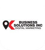 Founded K Business Solutions Inc. 2007