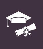 Graduate Bachelors