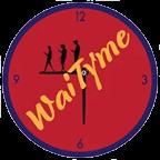 WaiTyme