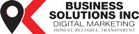 K Business Solutions Inc